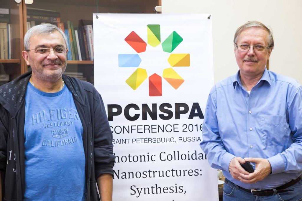 PCNSPA_2016_582402.jpg