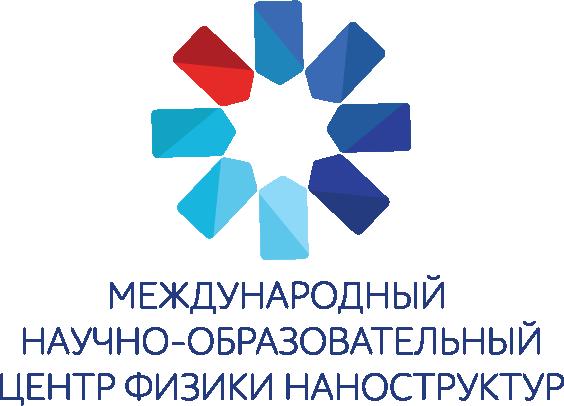 logos 2018_ final_png03.png